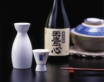 The Sake Notebook in Food and Cooking eBooks