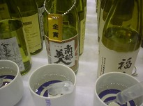 Buy & Download both the Sake Notebook & Sake Slideshow Package