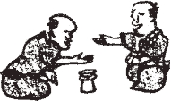 clipart-two-sake-guys-logo